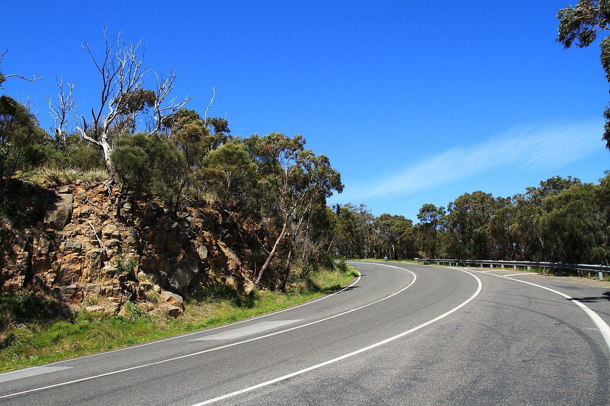 Road-ArthurSeat2.jpg
