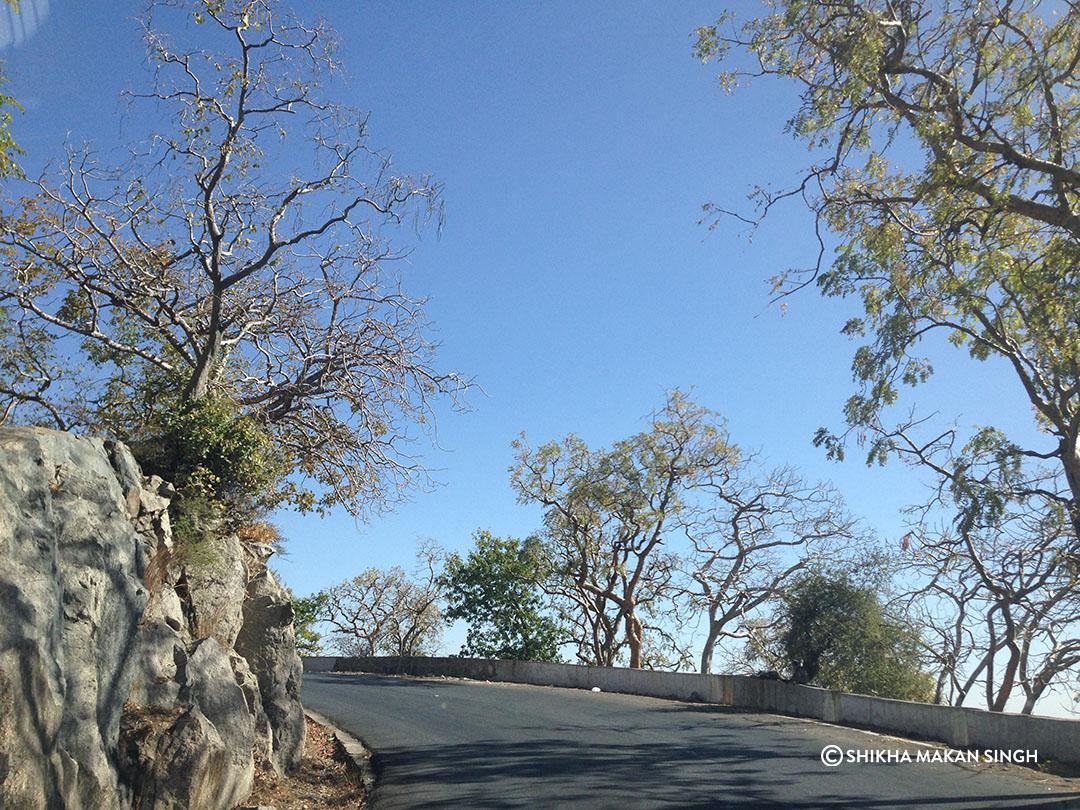 road-mtabu.jpg