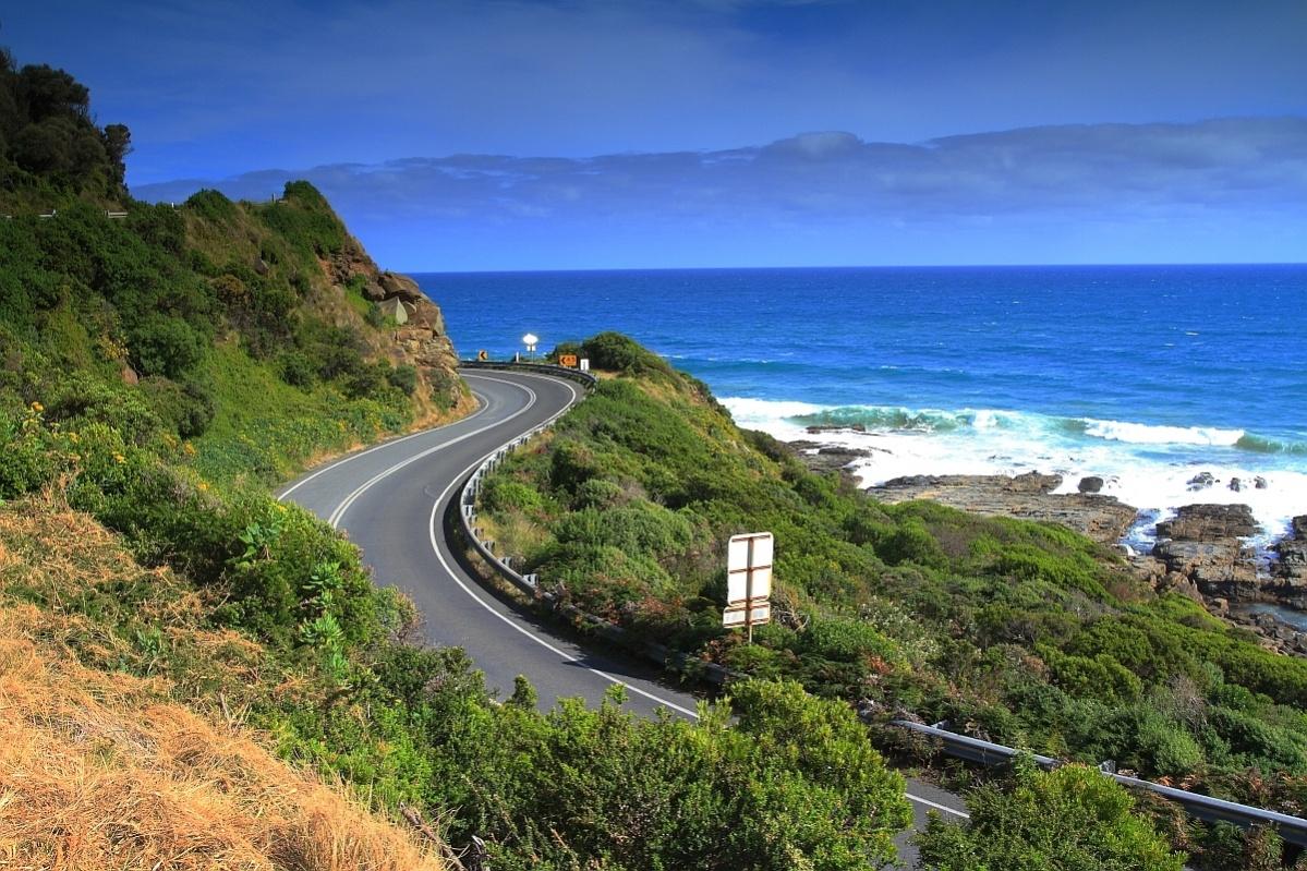 RoadAcrossTheOcean.jpg