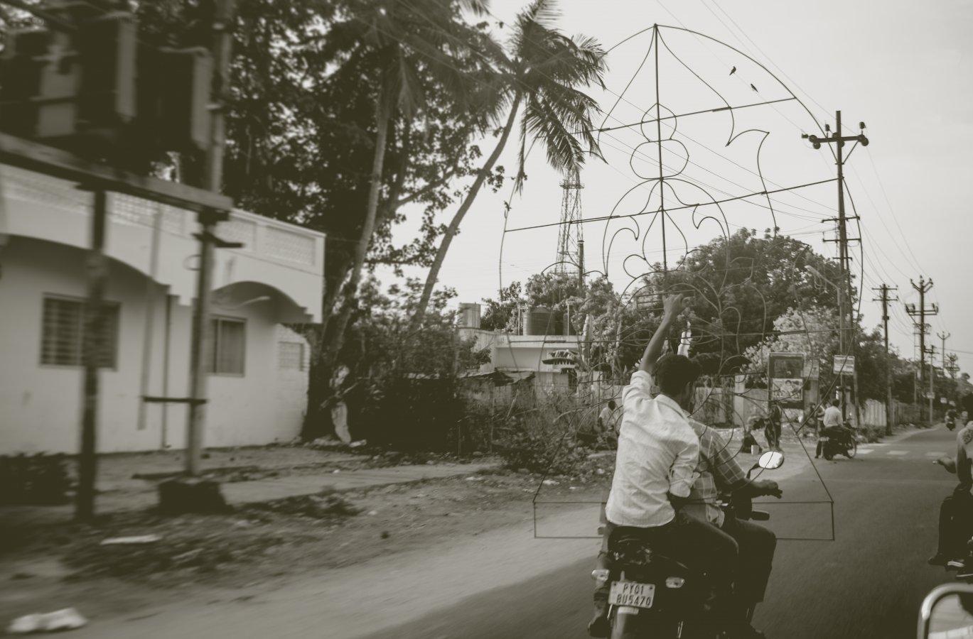 Rohit Bhat 1_-19.jpg