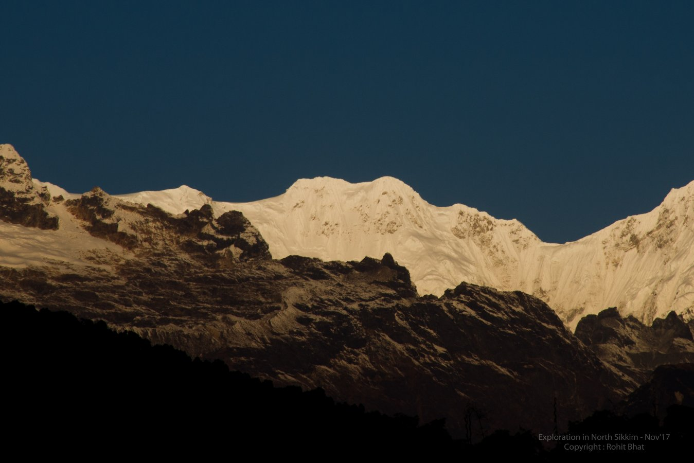 Rohit Sikkim November_-2 (3).jpg