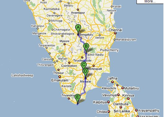 route-map-blr_kk-jpg Google Map Plan Trip on plan a road trip, plan my road trip route, plan usa map, plan road map, plan world map, plan your own road trip,