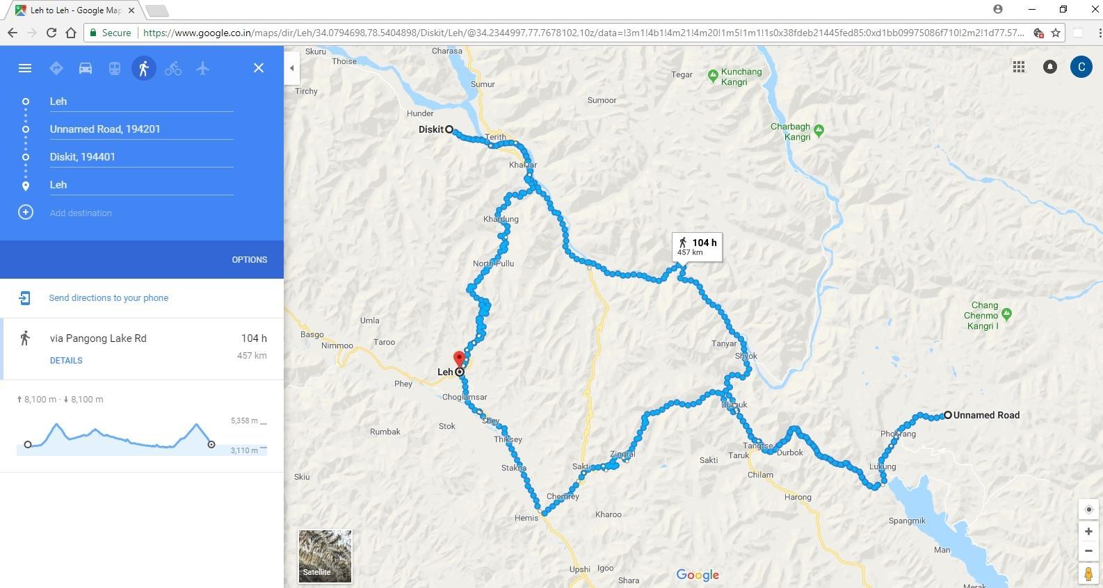 RouteMap2.jpg