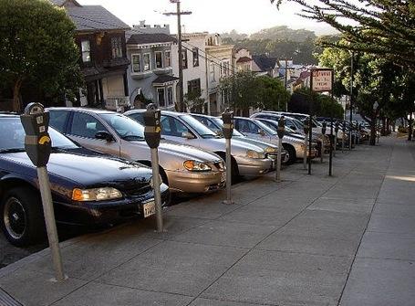 row-of-parking-meters.jpg