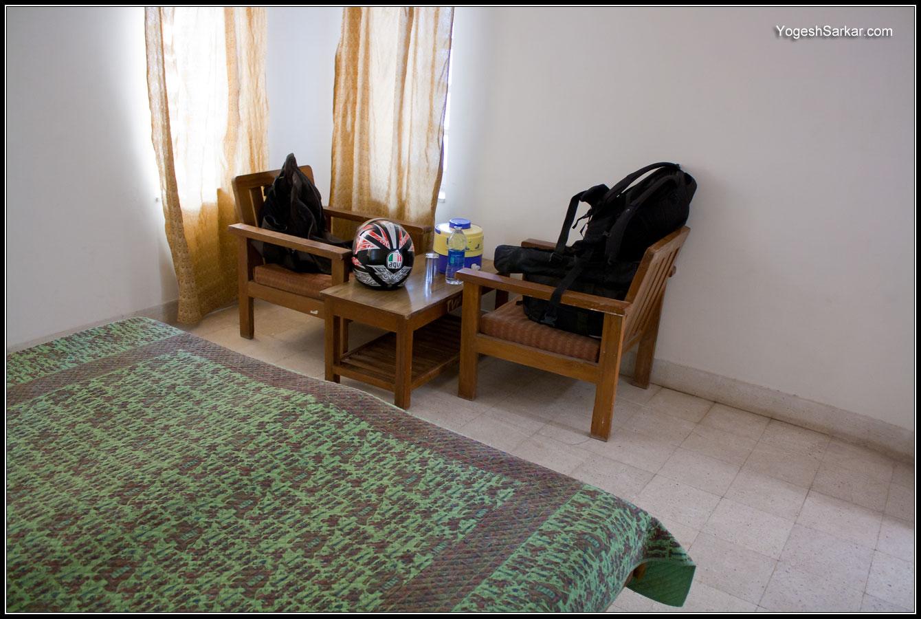 rtdc-tourist-village-room.jpg