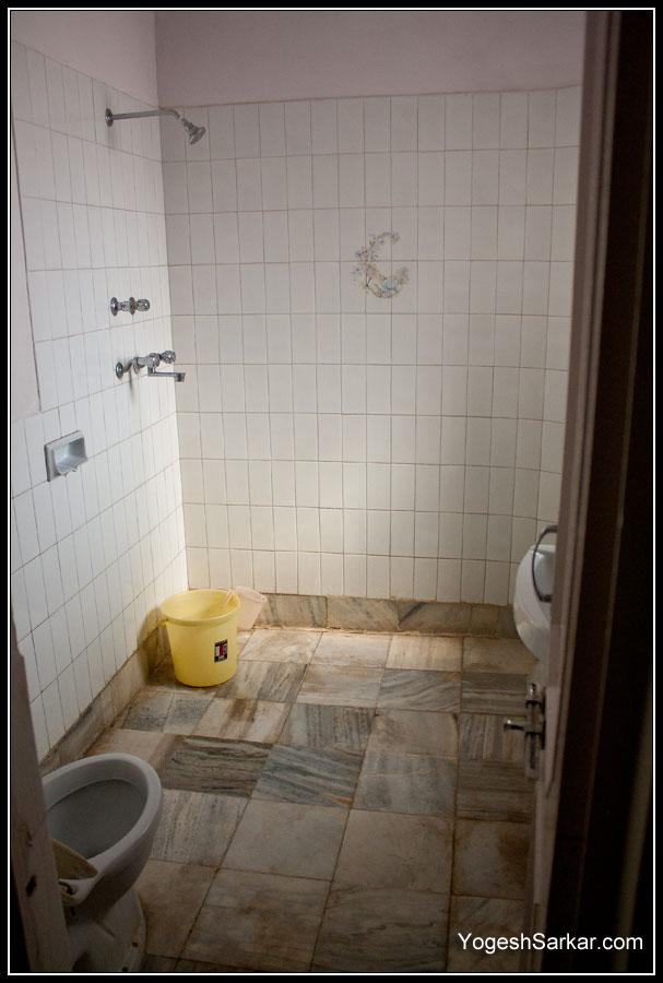 rtdc-tourist-village-toilet.jpg
