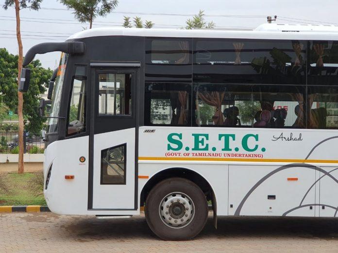 s1-1-696x521.jpg