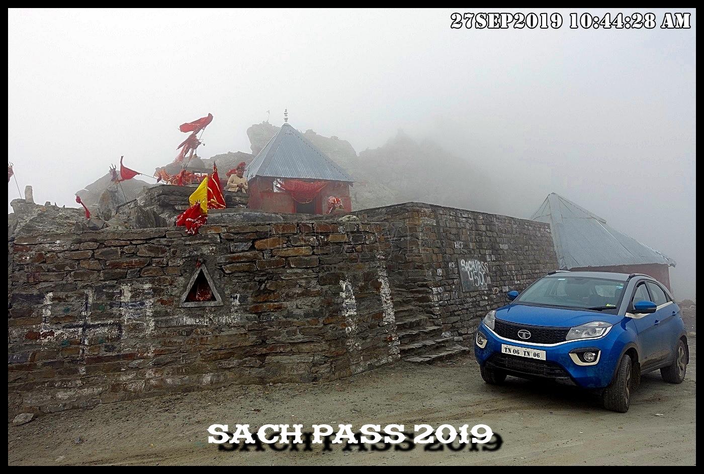 Sach Pass.JPG