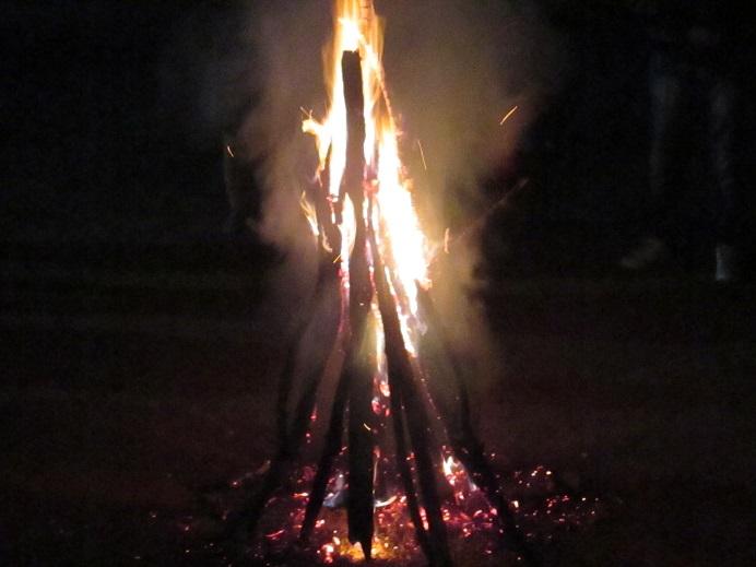 Salboni Retreat_Camp Fire_[Reduced].jpg