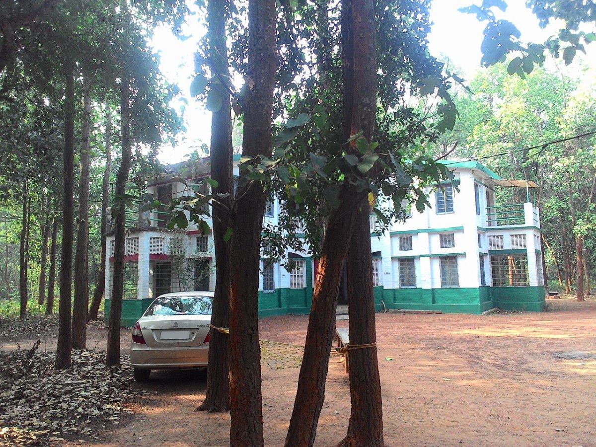 Salboni Retreat_Durga Bari_[Reduced].jpg