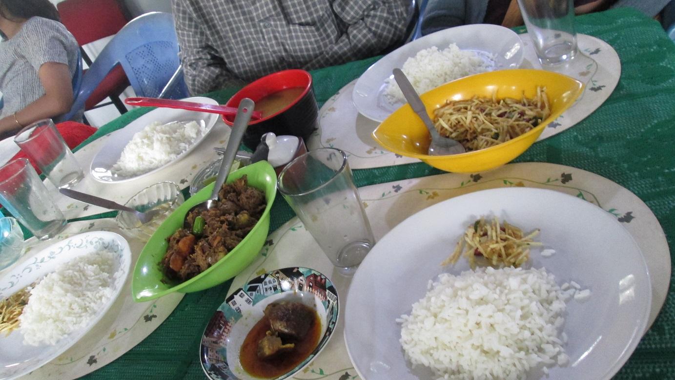 Salboni Retreat_Food_[Reduced].jpg