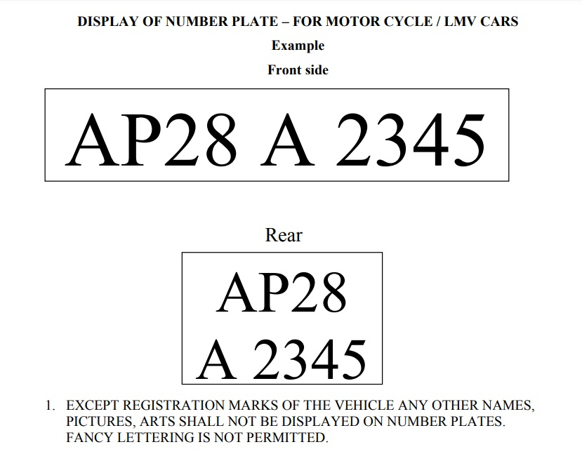 Sample Number Plate Size dimensions etc.jpg