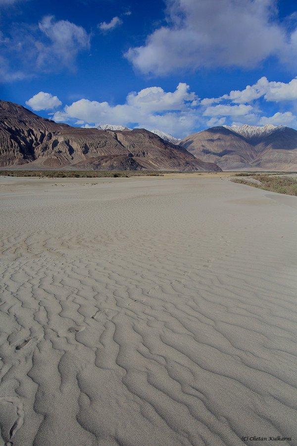 SandFormations.jpg