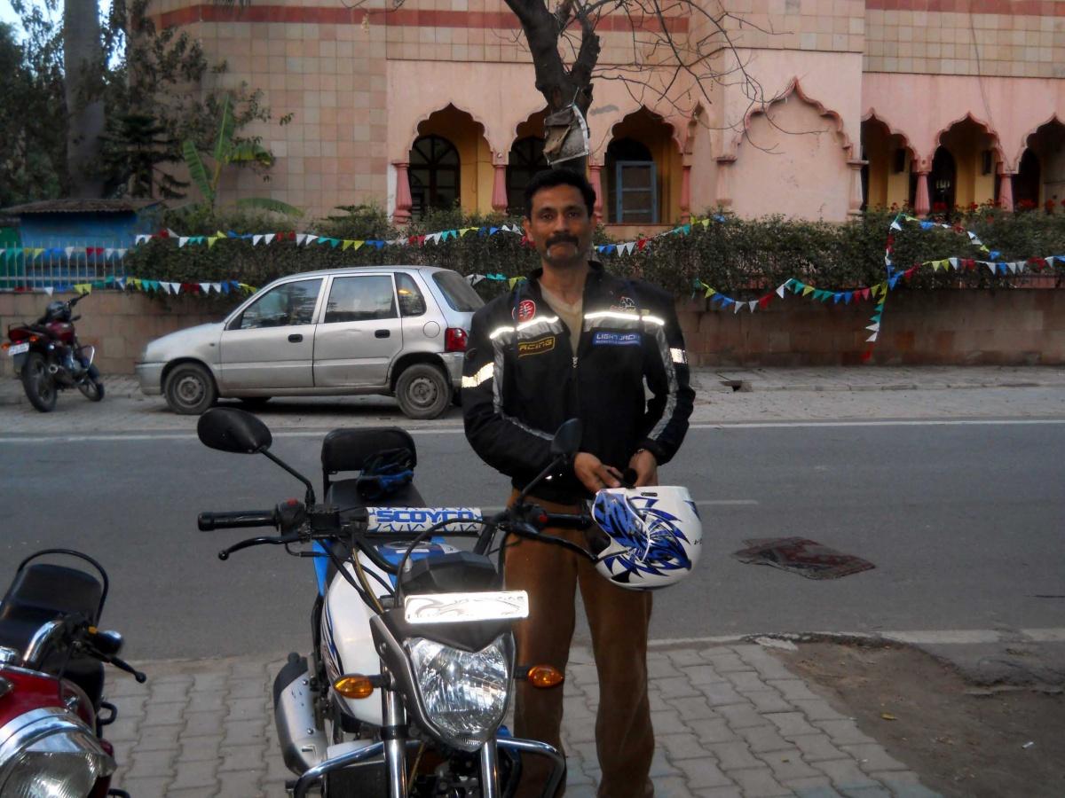 Sanjay ji 1.jpg