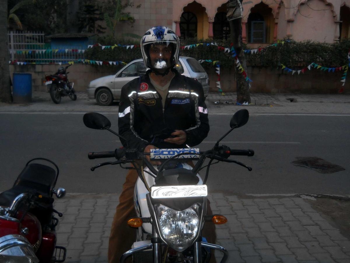 Sanjay ji 3.jpg