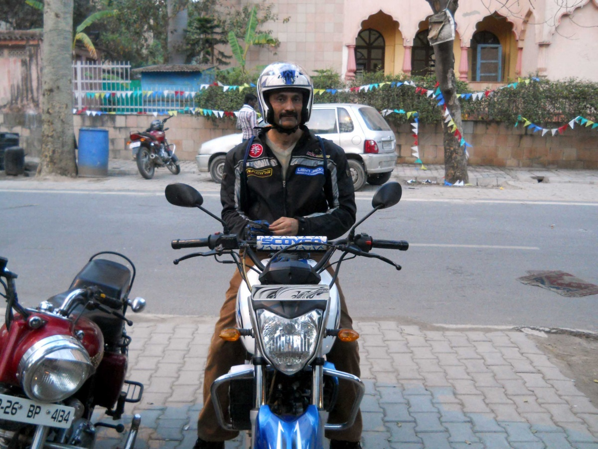 Sanjay ji 4.jpg