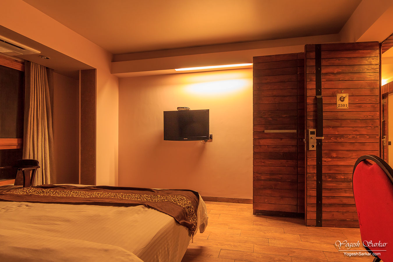 sarovar-portico-room.jpg
