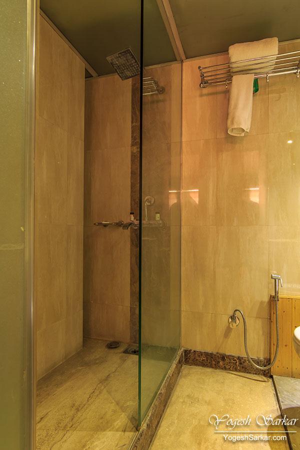 sarovar-portico-shower.jpg