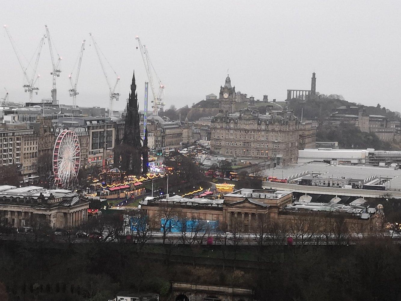 Scotland1 (227).jpg