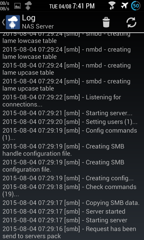 Screenshot_2015-08-04-19-41-24.png