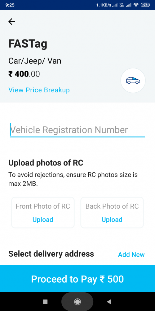 Screenshot_2019-11-25-09-25-48-718_net.one97.paytm.png