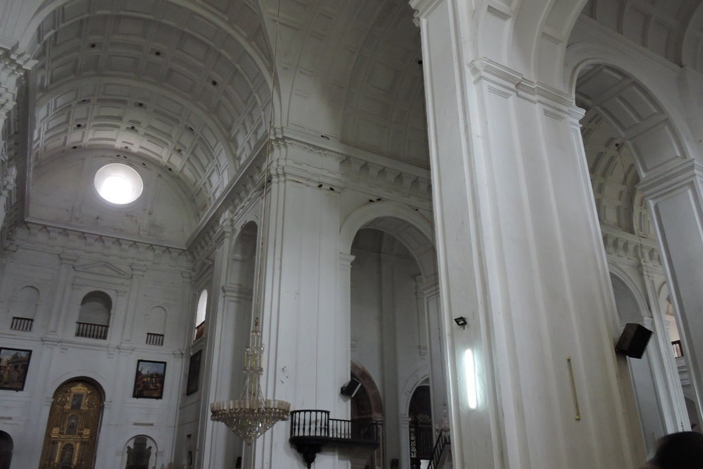 se cathedral church (13).JPG