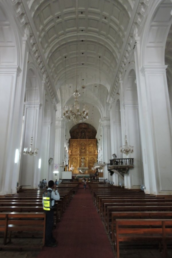 se cathedral church (7).JPG