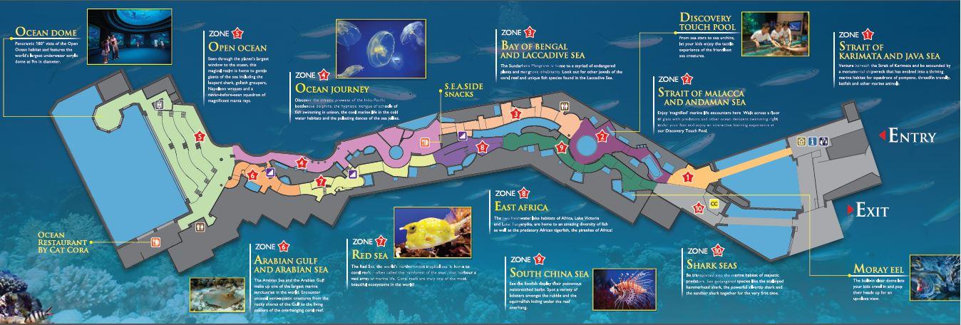 SEA map.JPG