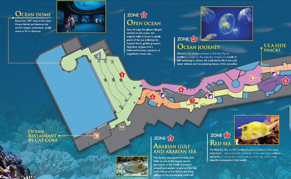 SEA map2.JPG