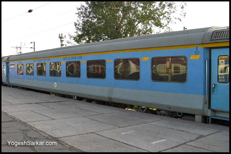 railways page 20 india travel forum bcmtouring
