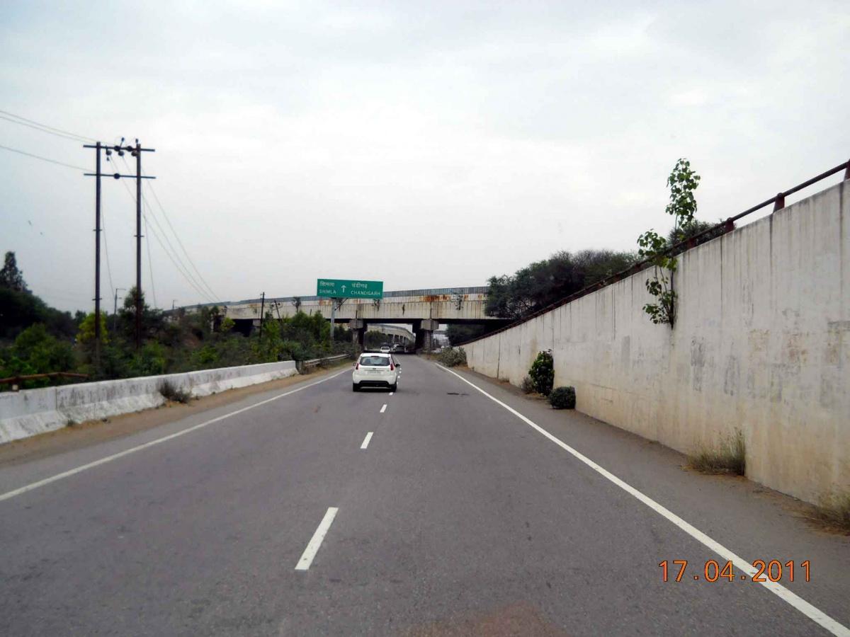 Shimla-Chandigarh-Board-und.jpg