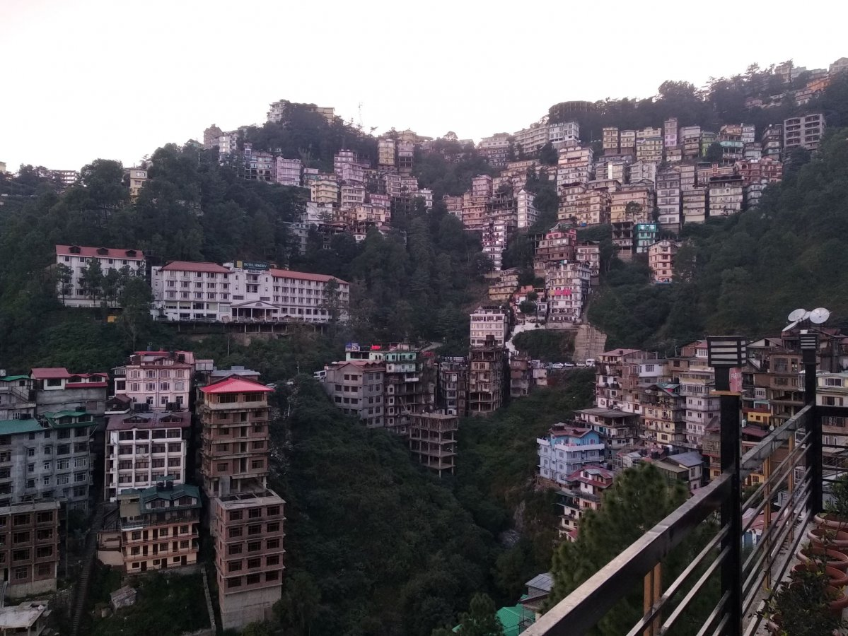 Shimla1.jpg