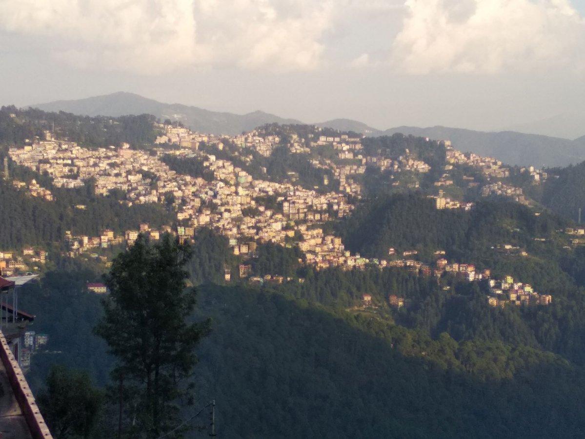 Shimla2.jpg
