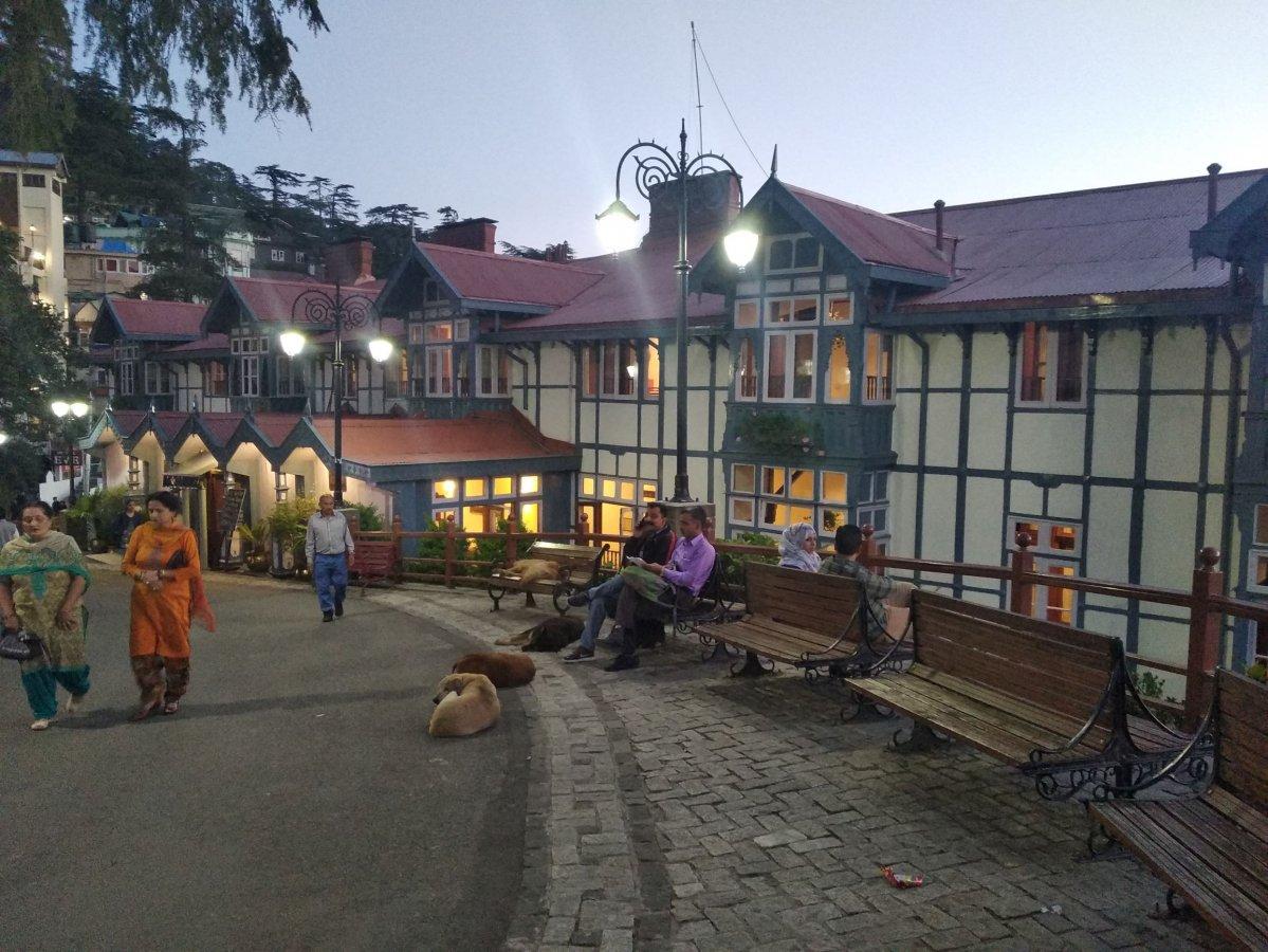 Shimla3.jpg