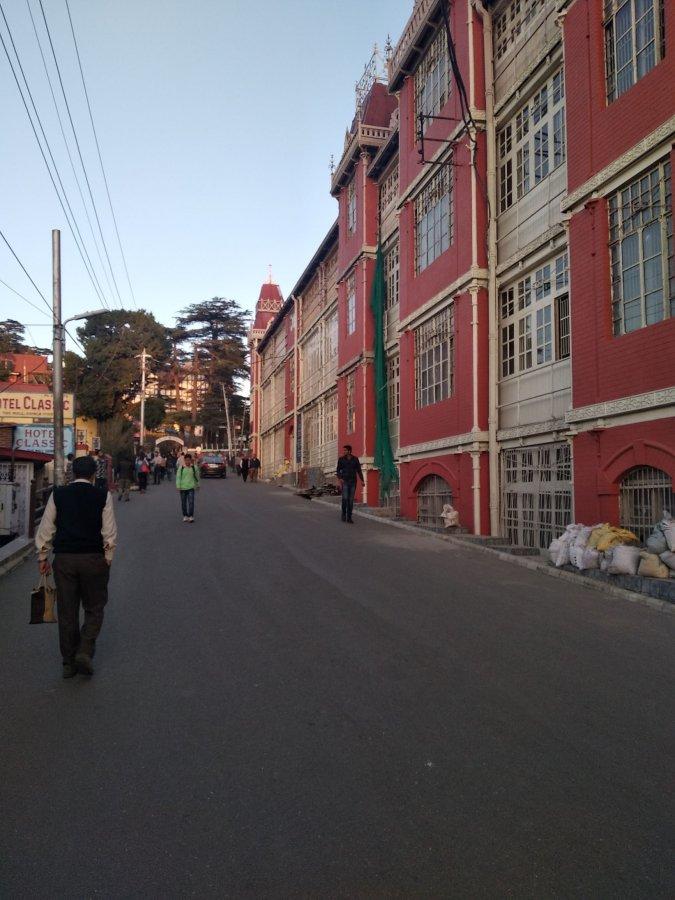 Shimla4.jpg