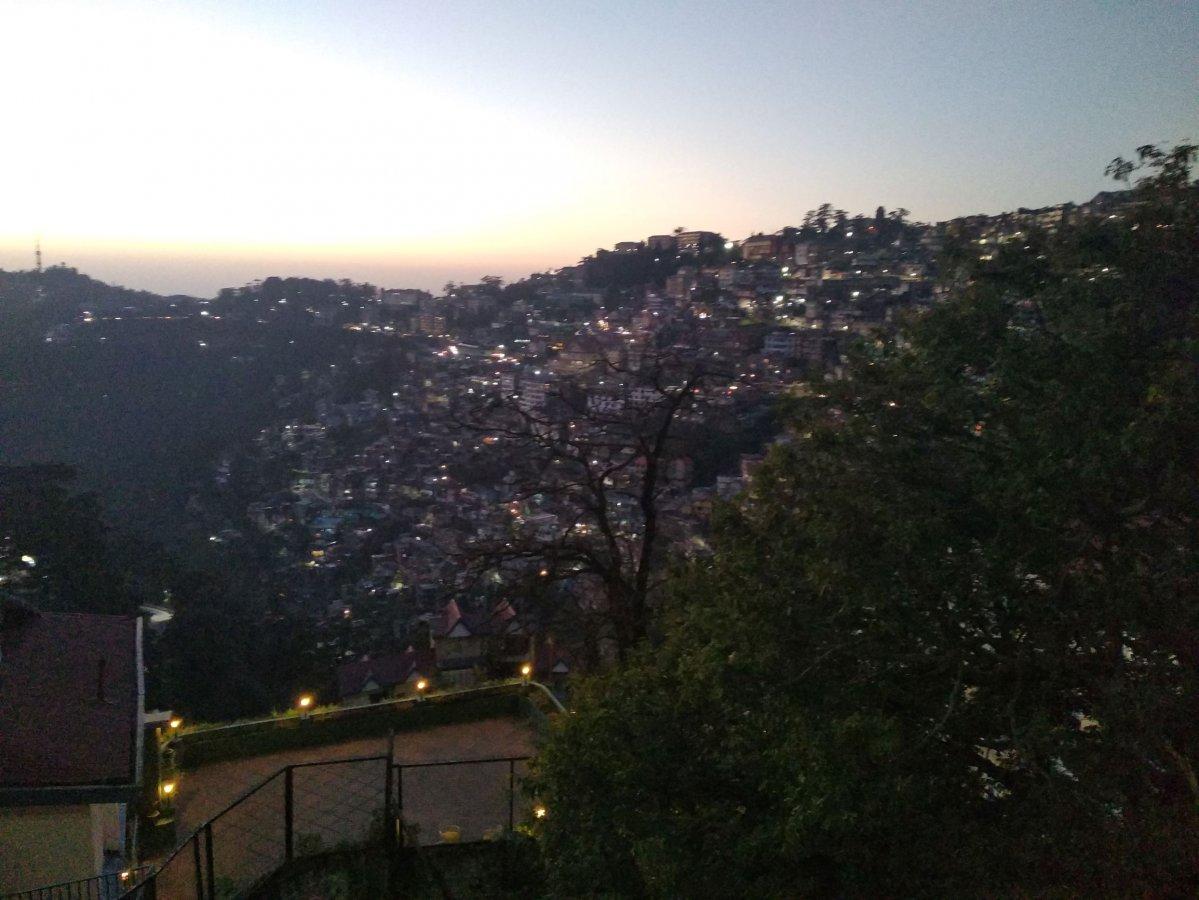 Shimla5.jpg
