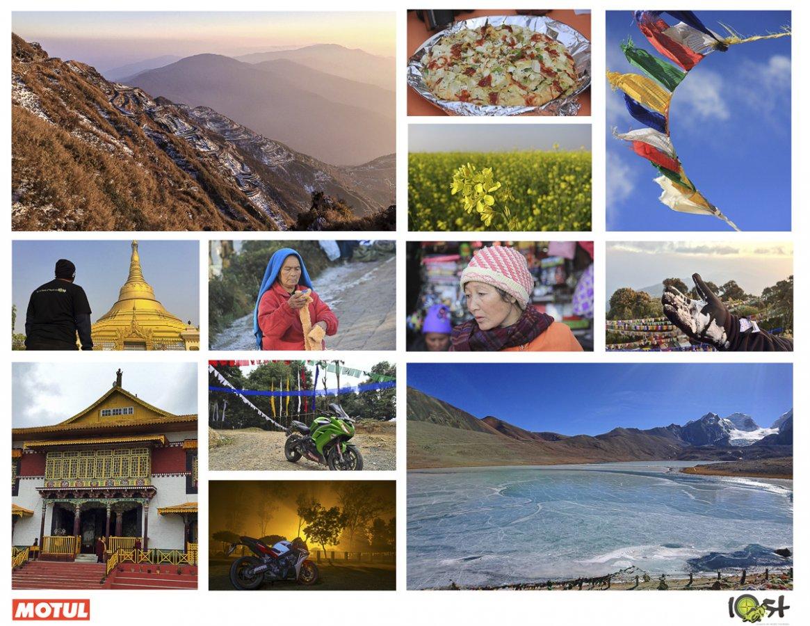 Sikkim Collage.jpg