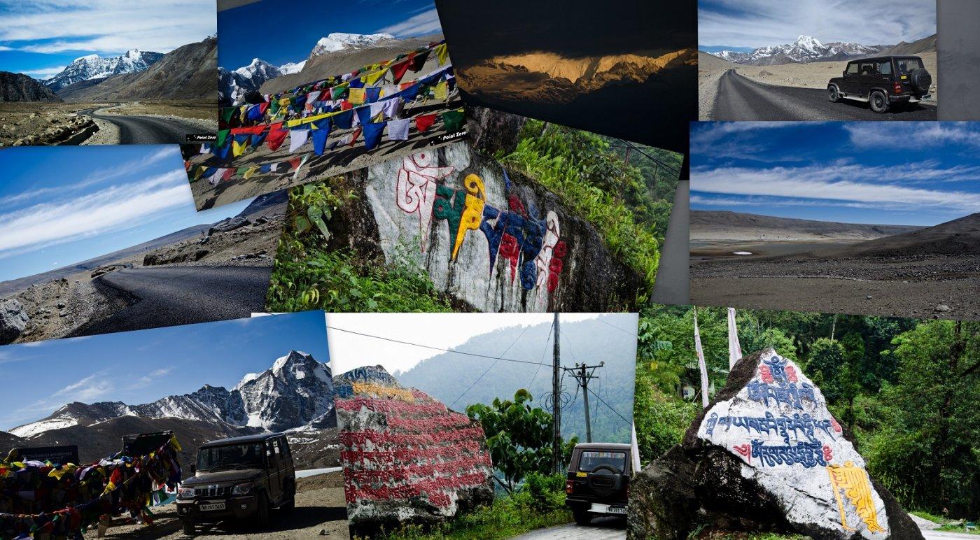 Sikkim_2017.jpg