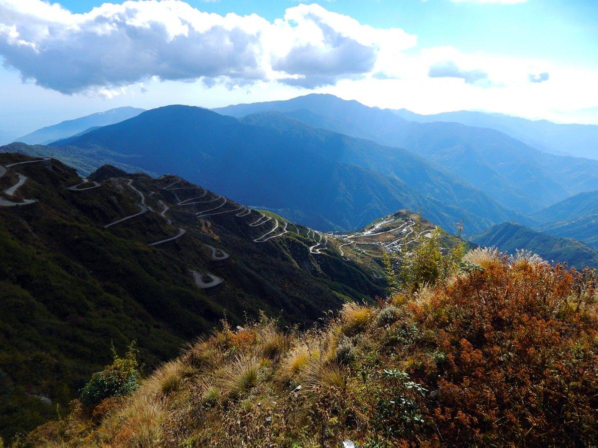 Silk Route 2016 (30-10 - 5-11) 102.JPG