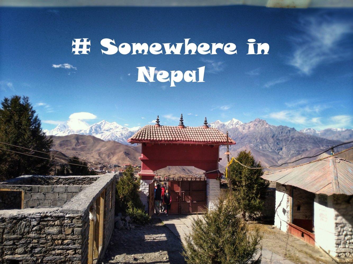 Somewhere In Nepal.jpg
