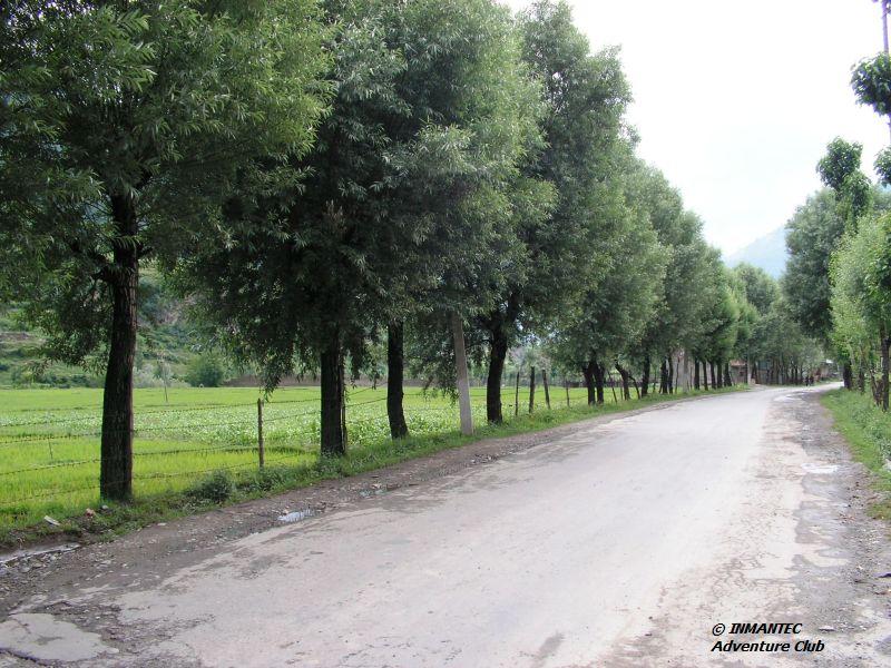 Sonmarg-Srinagar.JPG