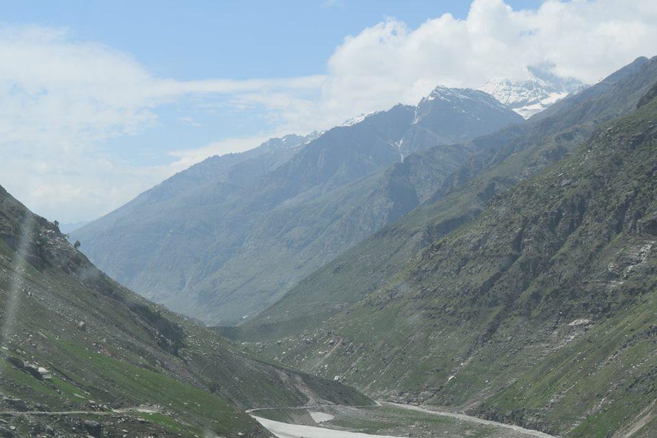 Spiti Master Prologue Photos - Lahaul Valley.jpg