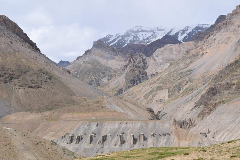 Spiti Master Prologue Photos - Natural Mountain Benches.jpg
