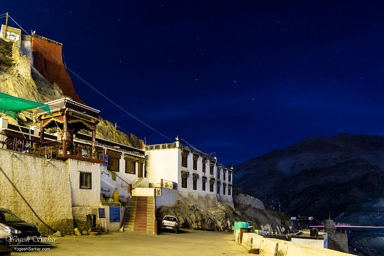 spituk-monastery.jpg