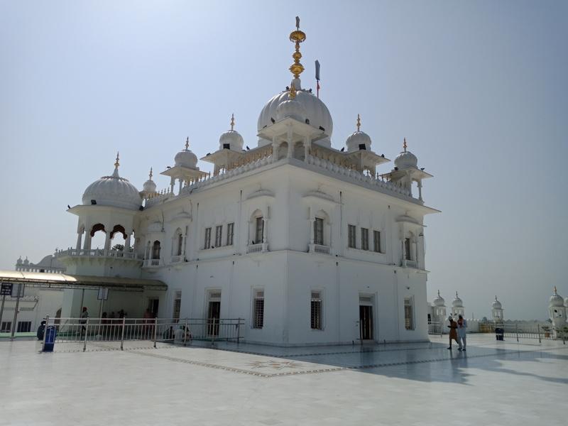 Sri Anandpur Sahib 1.jpg