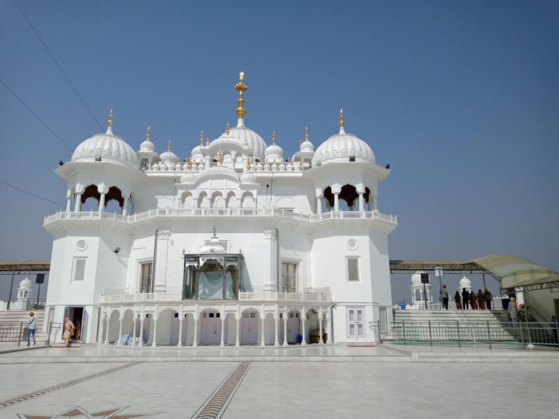 Sri Anandpur Sahib 3.jpg