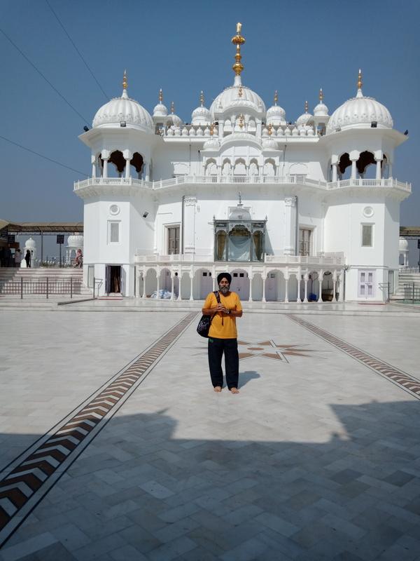 Sri Anandpur Sahib 6.jpg
