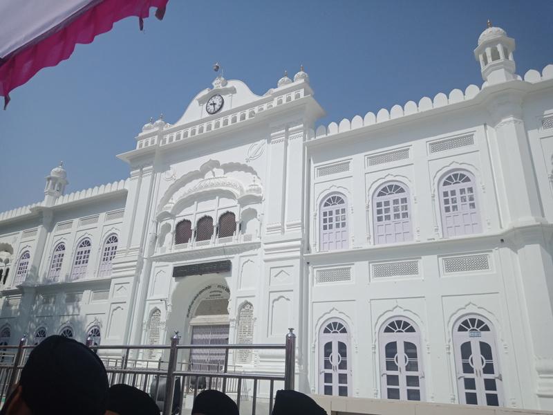 Sri Anandpur Sahib 7.jpg
