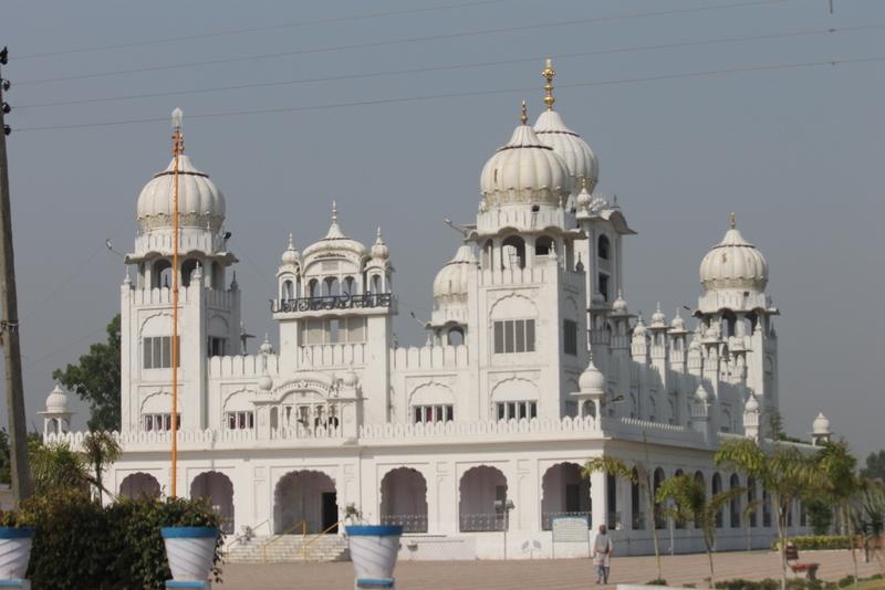 Sri Kiratpur Sahib 2.JPG