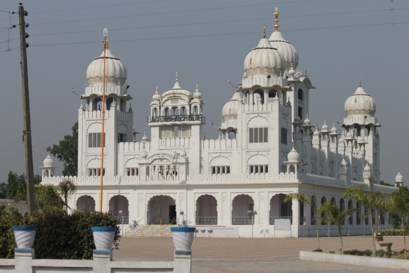 Sri Kiratpur Sahib 3.JPG